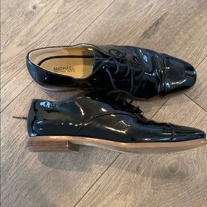 Michael Kors women's shoes